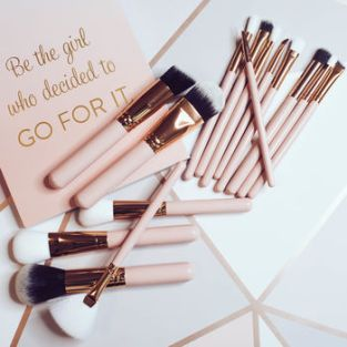 normal_15pc-rose-gold-brush-set