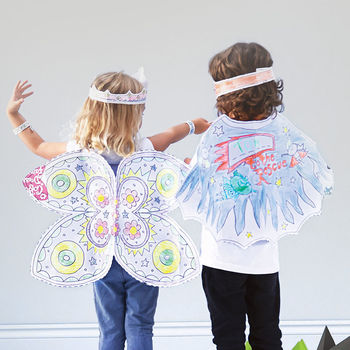 normal_colour-in-super-hero-cape-or-fairy-wings