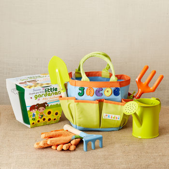 normal_kids-gardening-set