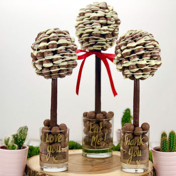 normal_malteser-sweet-tree-terracotta