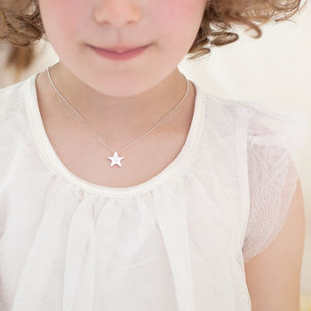 normal_mini-my-lucky-star-personalised-necklace