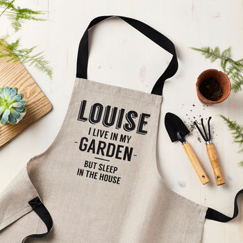 normal_personalised-linen-gardening-apron