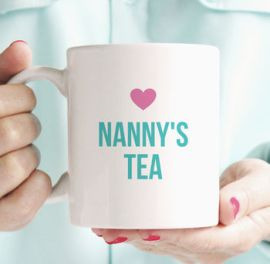 normal_personalised-nanny-s-drink-mug