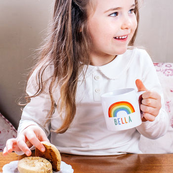 normal_personalised-rainbow-children-s-mug