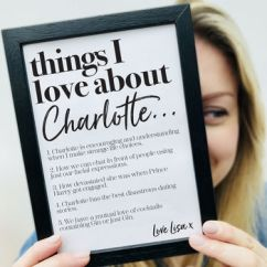 normal_personalised-things-we-love-about-our-friend-print