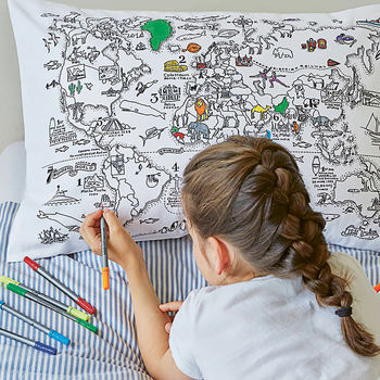 normal_world-map-pillowcase-colour-and-learn (1)